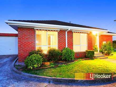 1/5 Ridge Court, Hampton Park 3976, VIC Unit Photo