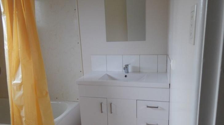 24 Miller, Blackbutt 4314, QLD House Photo