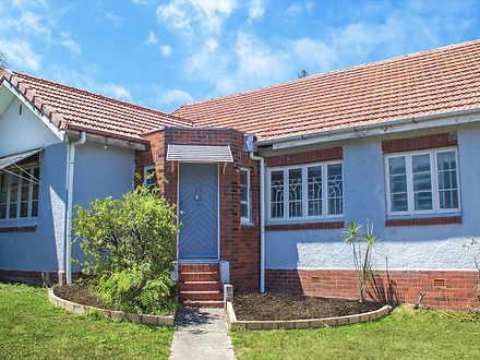 817 Wynnum Road, Cannon Hill 4170, QLD House Photo