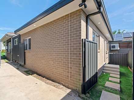58B Hinemoa Street, Panania 2213, NSW Flat Photo