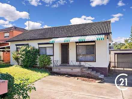 40 Boyd Street, Blacktown 2148, NSW House Photo