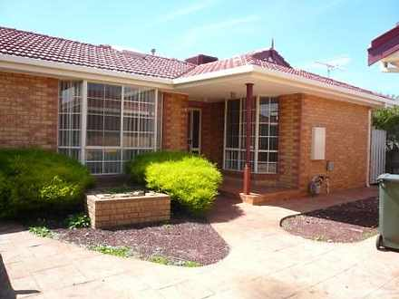 2/374 Main Road West, St Albans 3021, VIC Unit Photo