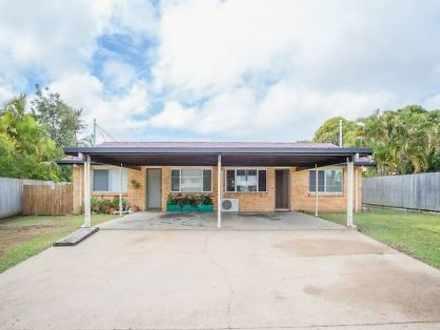 1/10 Bowen Court, Mount Pleasant 4740, QLD Duplex_semi Photo