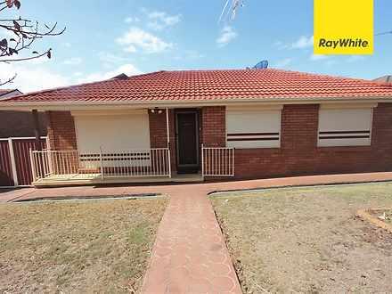 26 Queenscliff Street, Woodbine 2560, NSW House Photo