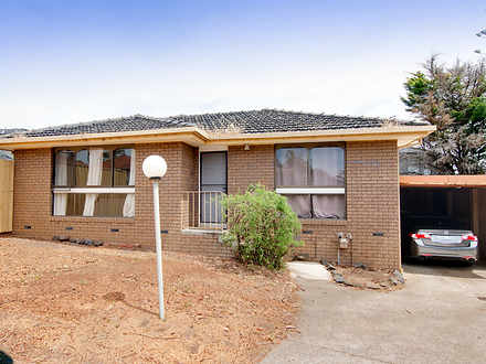 15/114-118 Ferntree Gully Road, Oakleigh East 3166, VIC Unit Photo