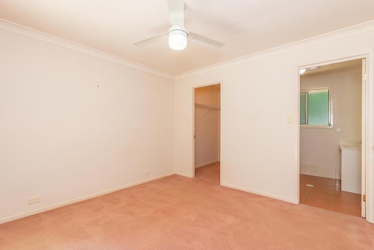 6 Topaz Drive, Mango Hill 4509, QLD House Photo