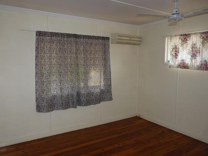 15 Margaret Street, St George 4487, QLD House Photo