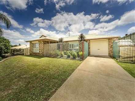 181 Baker Street, Darling Heights 4350, QLD House Photo