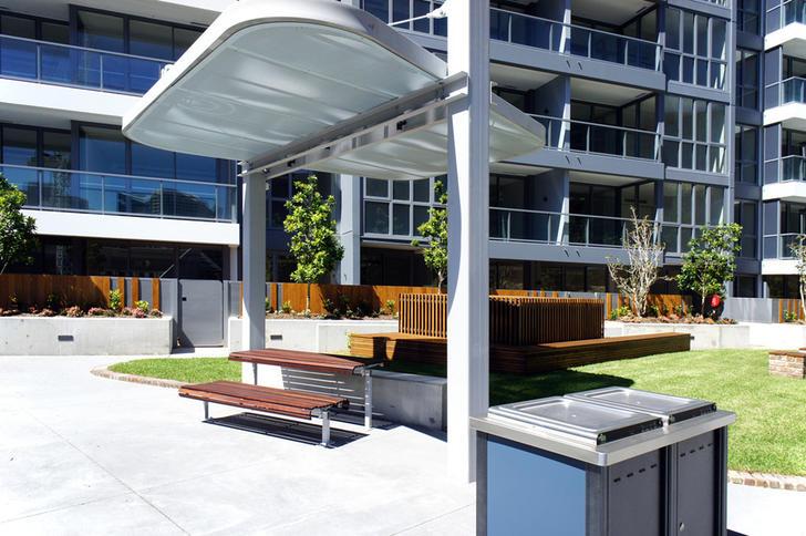 LEVEL 36/3369/65 Tumbalong Boulevard, Haymarket 2000, NSW Apartment Photo