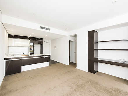 11/103 Harold Street, Highgate 6003, WA Apartment Photo