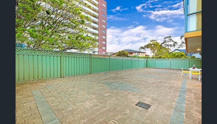 11/438 Forest Road, Hurstville 2220, NSW Unit Photo