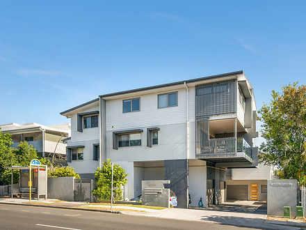 2/371 Fairfield Road, Yeronga 4104, QLD Townhouse Photo