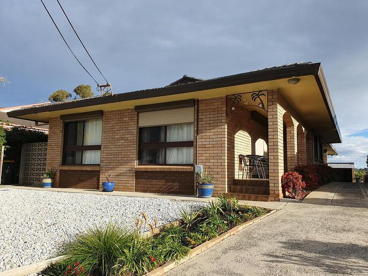 1/27 Parsons Avenue, Gwynneville 2500, NSW Unit Photo