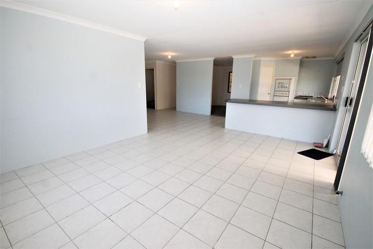 10 Emelia Place, Australind 6233, WA House Photo