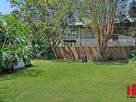 888 Logan Road, Holland Park West 4121, QLD House Photo