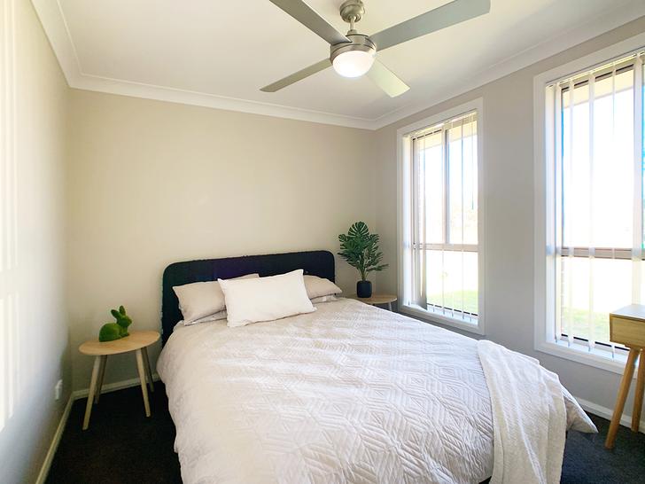 13 Semillon Drive, Tamworth 2340, NSW House Photo