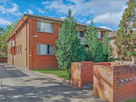 7/69 Prospect Street, Rosehill 2142, NSW Apartment Photo