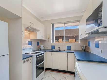 7/69 Prospect Street, Rosehill 2142, NSW Apartment Photo