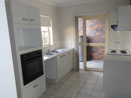 7/8-12 Quinn Street, Toowong 4066, QLD Townhouse Photo