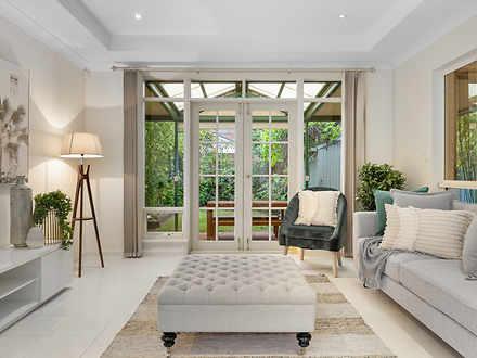 15A Sandford Street, Kensington Gardens 5068, SA House Photo