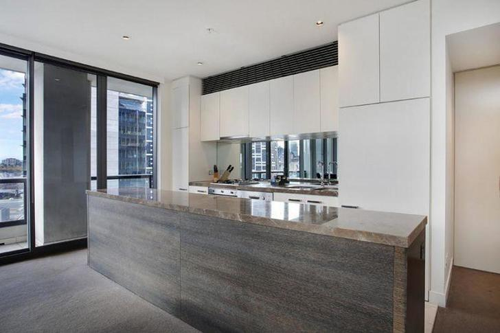 1506/1 Freshwater Place, Southbank 3006, VIC Apartment Photo