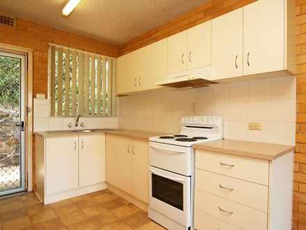 1/17 Seaview Street, East Ballina 2478, NSW Apartment Photo