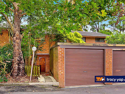 18/15 Busaco Road, Marsfield 2122, NSW Townhouse Photo