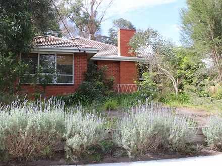 13 Paulette Court, Blackburn South 3130, VIC House Photo