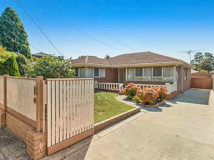 42 Leawarra Parade, Frankston 3199, VIC House Photo