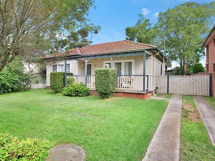 58 Crudge Road, Marayong 2148, NSW House Photo