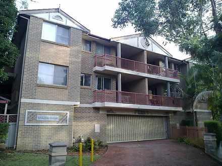 1/90-92 Stapleton Street, Wentworthville 2145, NSW Unit Photo