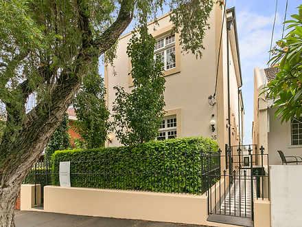 3/35 Corunna Road, Stanmore 2048, NSW Unit Photo