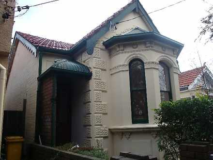 138 Elswick Street, Leichhardt 2040, NSW House Photo
