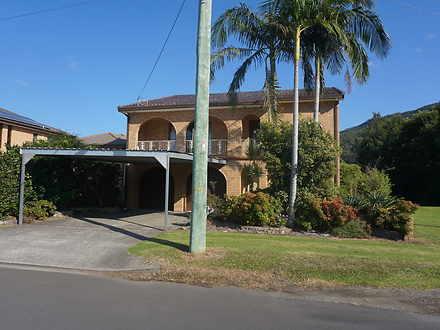 32 Meadow Street, Corrimal 2518, NSW House Photo
