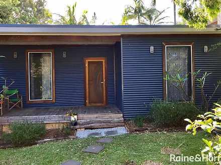 7 Key Street, Toukley 2263, NSW House Photo