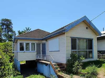 1/822 Wynnum Road, Cannon Hill 4170, QLD Unit Photo