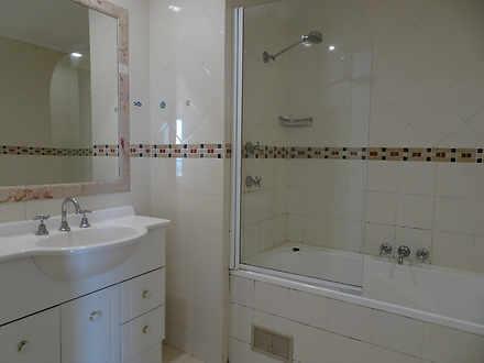 3519d5ca9838cbb4255aa520 main bathroom 7c27 f42e 284c b84e 2fab dca8 7b94 f51a 20201110085117 1604962376 thumbnail
