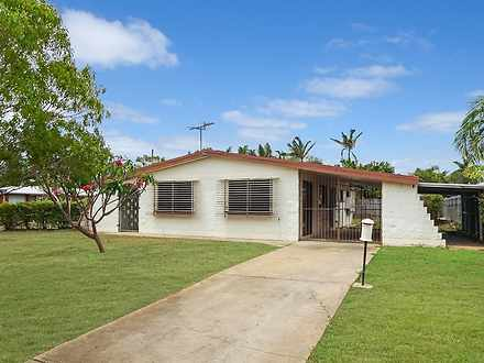 4 Richardson Street, Douglas 4814, QLD House Photo