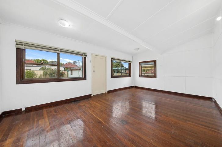 17 Reynolds Street, Bankstown 2200, NSW House Photo