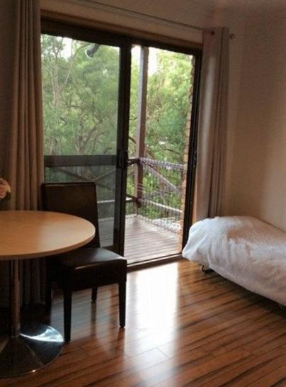 Springwood 2777, NSW Studio Photo