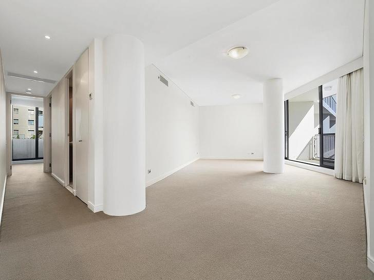 1307/30 Glen Street, Milsons Point 2061, NSW Apartment Photo