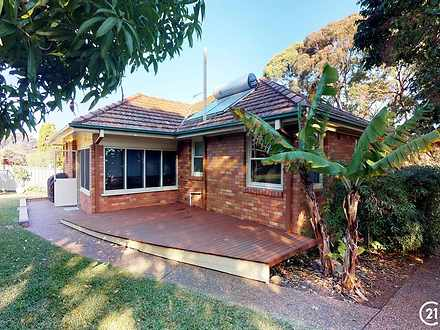2/41 Warners Bay Road, Warners Bay 2282, NSW House Photo