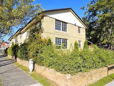 1/80 Jersey Avenue, Mortdale 2223, NSW Townhouse Photo