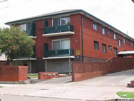 5/88 Station Road, Auburn 2144, NSW Unit Photo