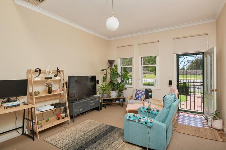 15/200 Fitzmaurice Street, Wagga Wagga 2650, NSW Townhouse Photo