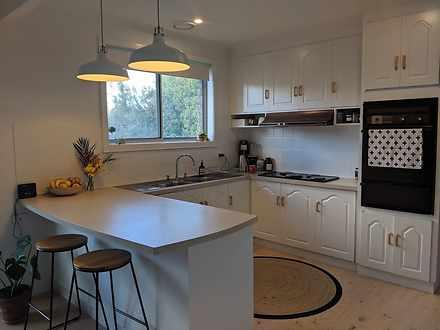 10 Kerr Street, North Geelong 3215, VIC House Photo