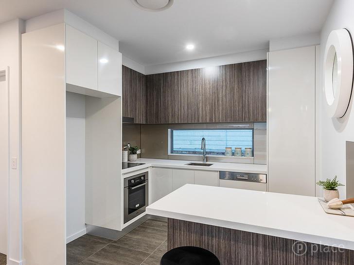 6/2A Dukinfield Street, Bowen Hills 4006, QLD Unit Photo