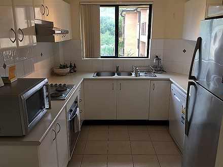 28d20b6f1398b9db67f2b076 mydimport 1596366925 hires.30757 kitchen 1604963912 thumbnail