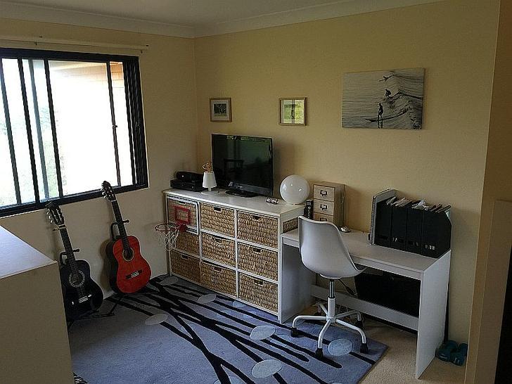 34/104-112 Glencoe Street, Sutherland 2232, NSW Unit Photo