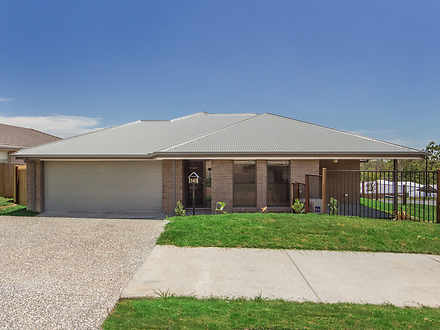 2/34 Oakwood Street, Pimpama 4209, QLD Duplex_semi Photo